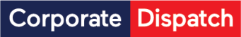 Corporate Dispatch Master Logo@2x-8