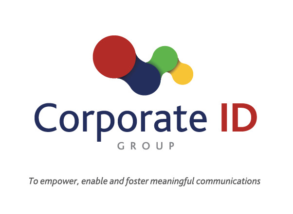 Corporate ID Group