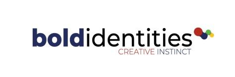 Bold Identities